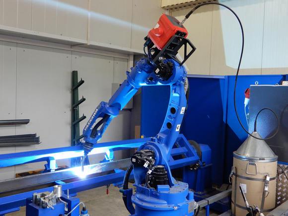 Произведем разборные коники Steelbear для любых сортиментовозов за 2 (ДВА) ДНЯ!